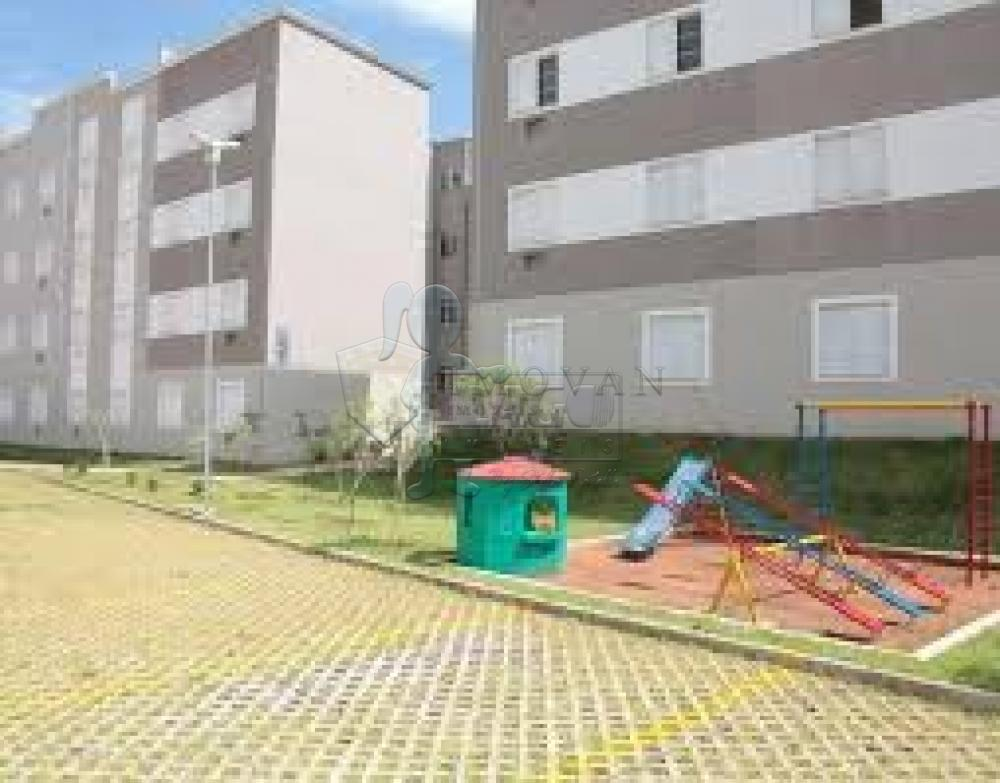 Alugar Apartamento / Padrão em Ribeirão Preto apenas R$ 700,00 - Foto 15