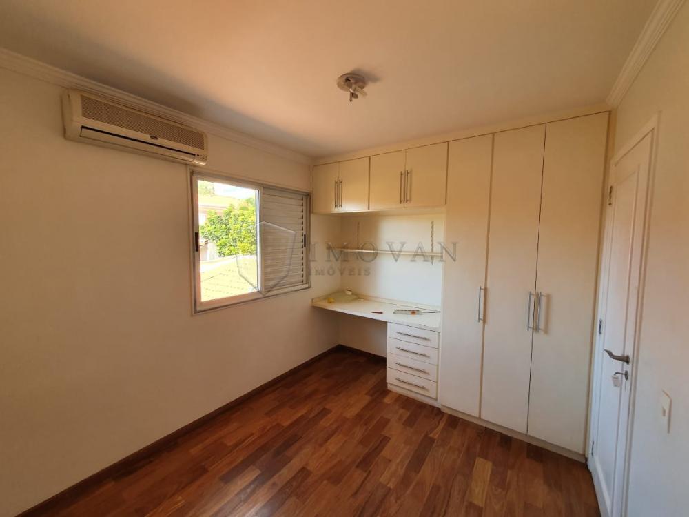 Alugar Casa / Condomínio em Ribeirão Preto apenas R$ 4.000,00 - Foto 23