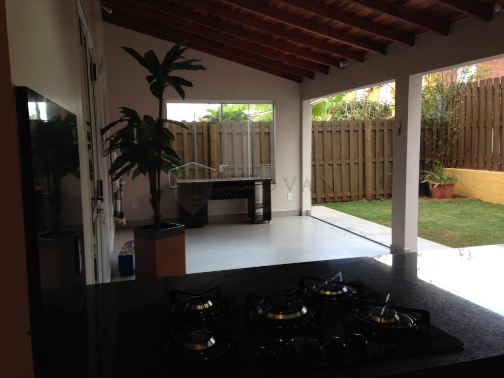 Alugar Casa / Condomínio em Ribeirão Preto apenas R$ 4.000,00 - Foto 6