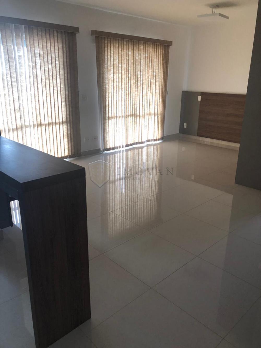 Alugar Apartamento / Kitchnet em Ribeirão Preto apenas R$ 1.300,00 - Foto 11