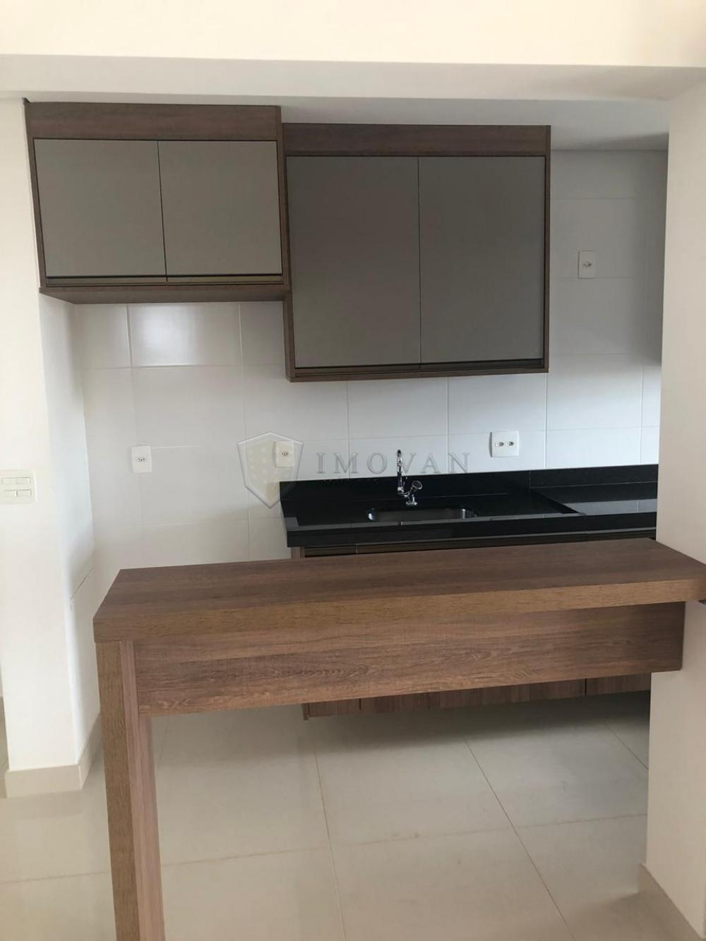 Alugar Apartamento / Kitchnet em Ribeirão Preto apenas R$ 1.300,00 - Foto 9