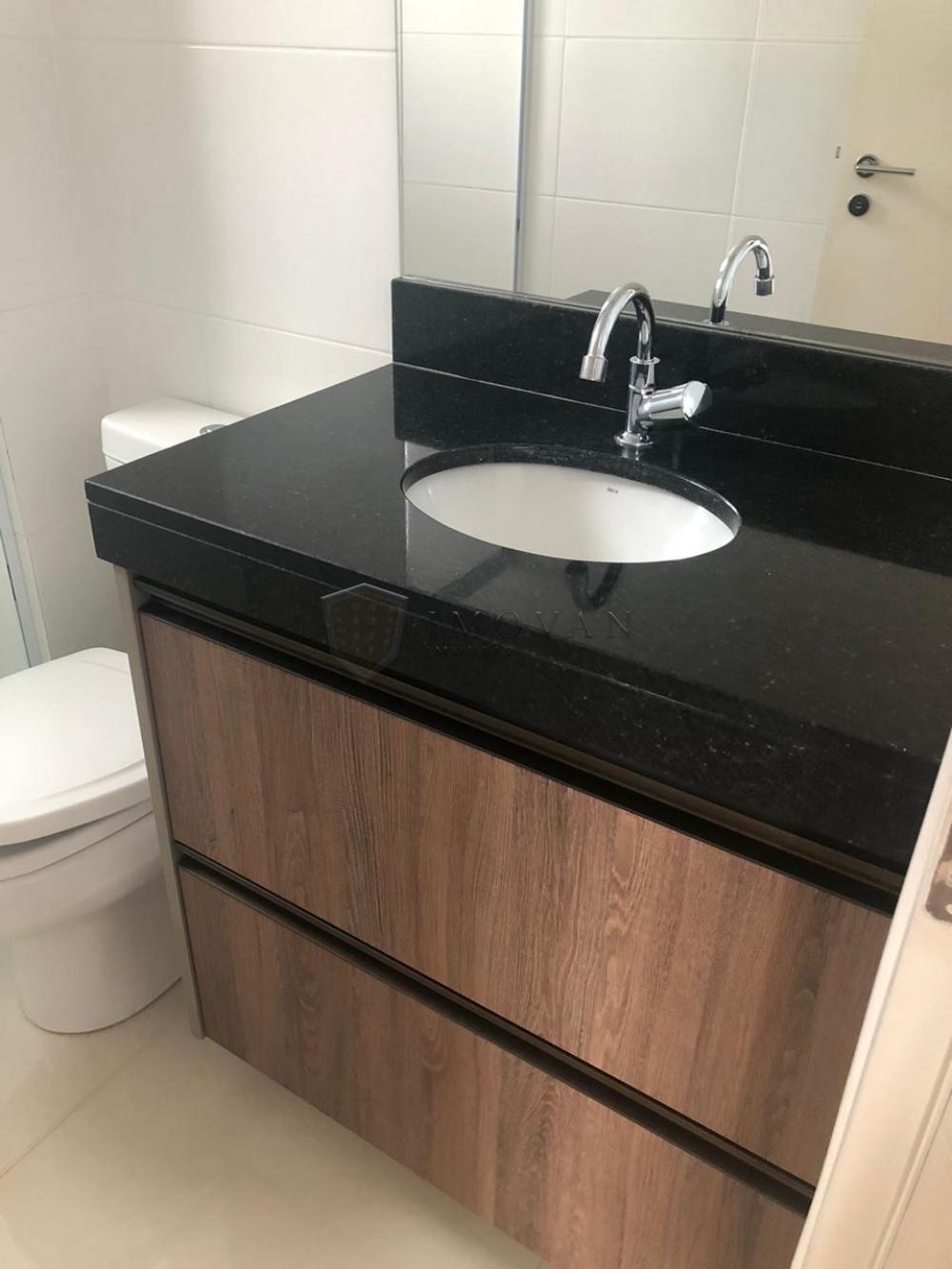 Alugar Apartamento / Kitchnet em Ribeirão Preto apenas R$ 1.300,00 - Foto 20
