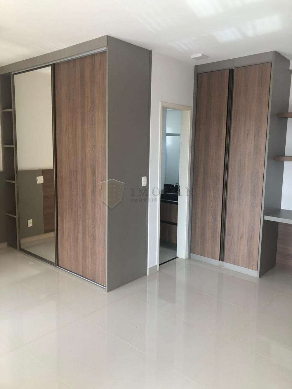Alugar Apartamento / Kitchnet em Ribeirão Preto apenas R$ 1.300,00 - Foto 14