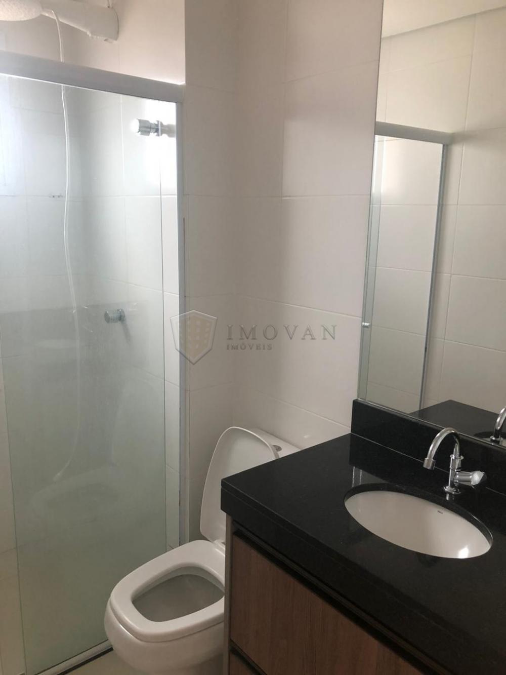 Alugar Apartamento / Kitchnet em Ribeirão Preto apenas R$ 1.300,00 - Foto 22