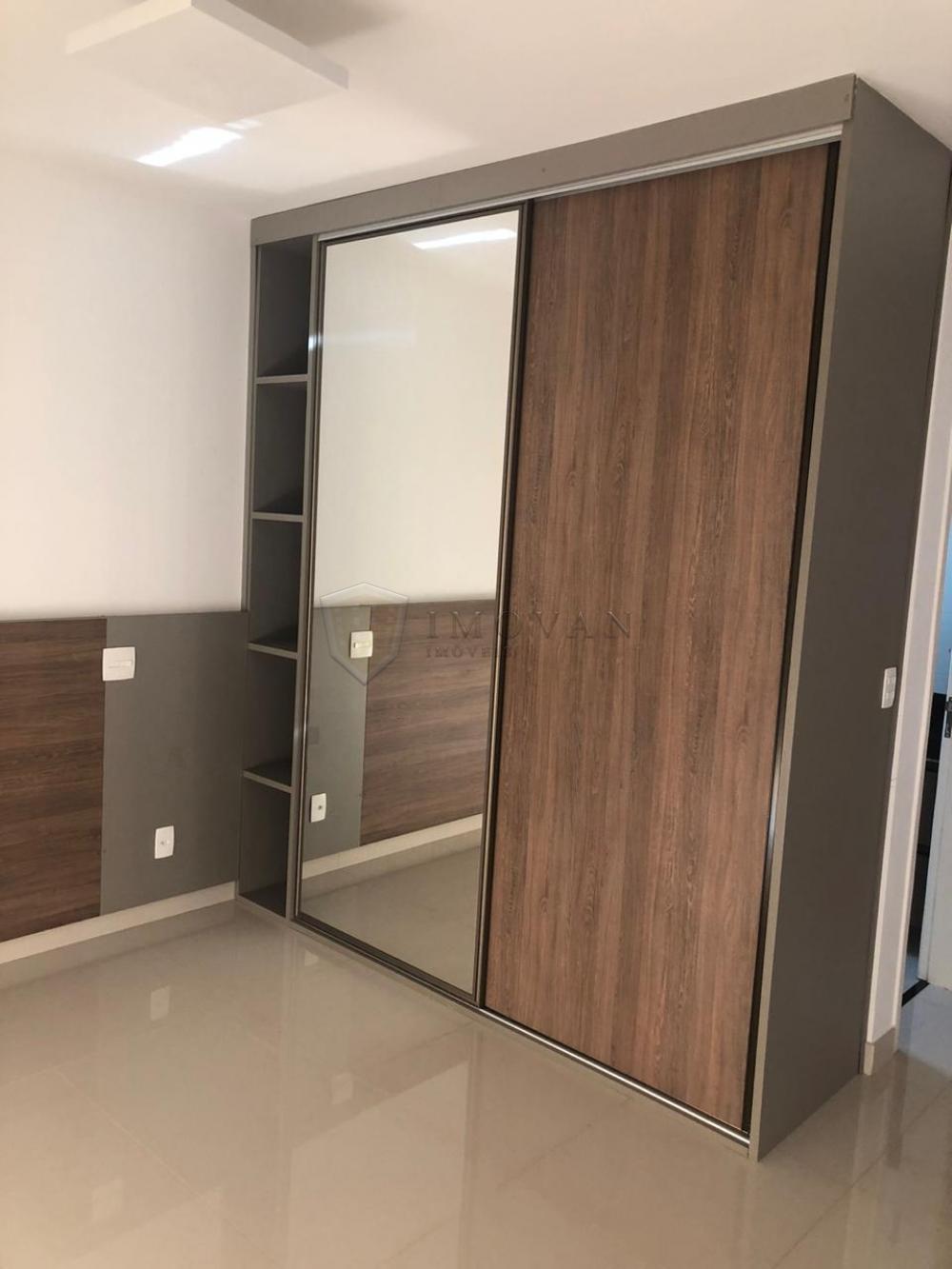 Alugar Apartamento / Kitchnet em Ribeirão Preto apenas R$ 1.300,00 - Foto 16