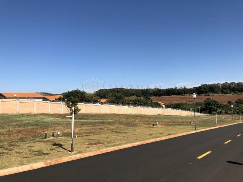Comprar Terreno / Condomínio em Ribeirão Preto apenas R$ 420.000,00 - Foto 2