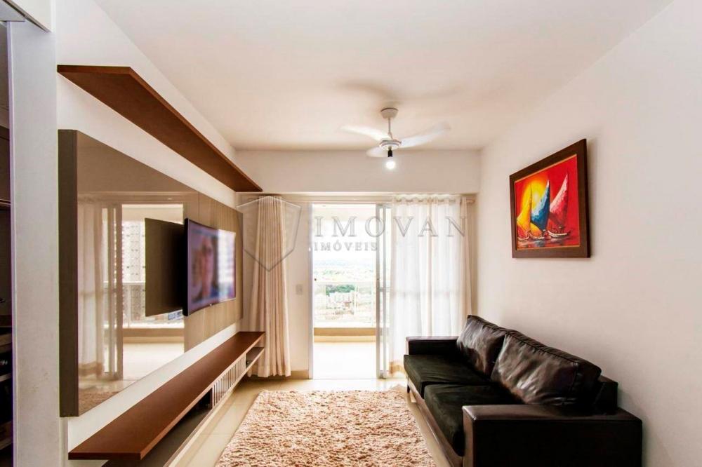 Comprar Apartamento / Padrão em Ribeirão Preto apenas R$ 667.000,00 - Foto 30