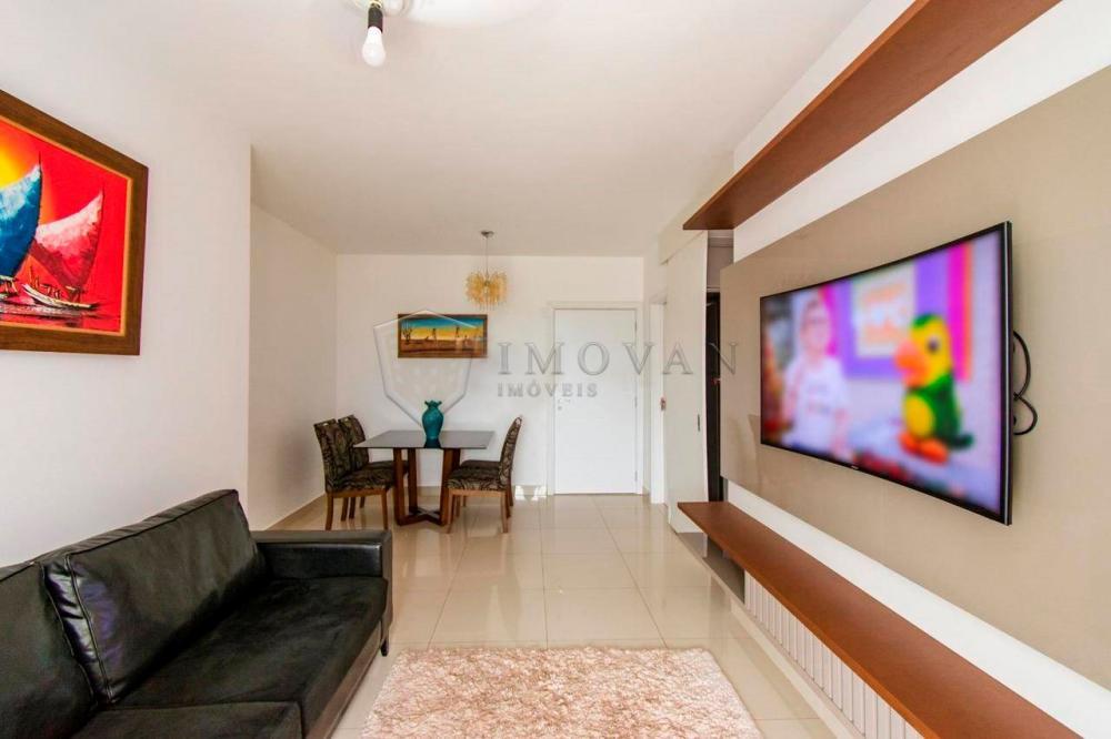 Comprar Apartamento / Padrão em Ribeirão Preto apenas R$ 667.000,00 - Foto 31