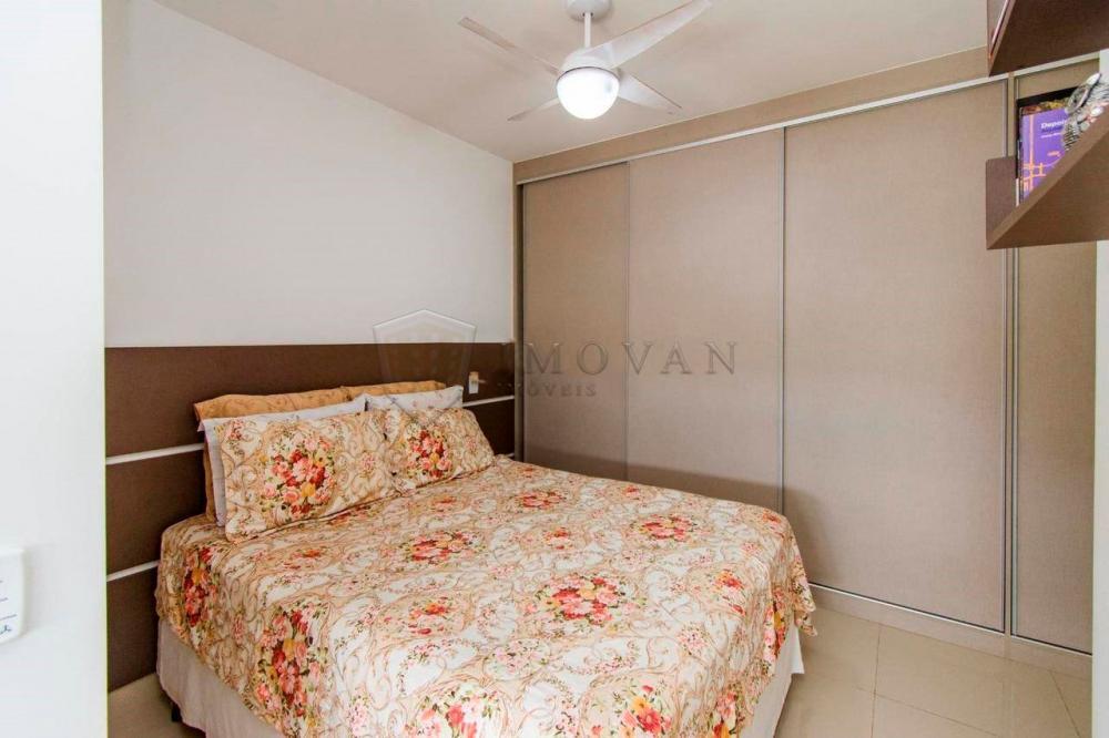 Comprar Apartamento / Padrão em Ribeirão Preto apenas R$ 667.000,00 - Foto 33