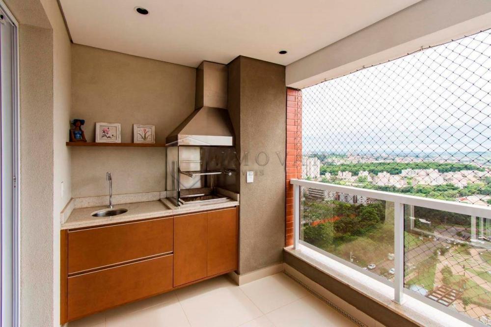 Comprar Apartamento / Padrão em Ribeirão Preto apenas R$ 667.000,00 - Foto 42