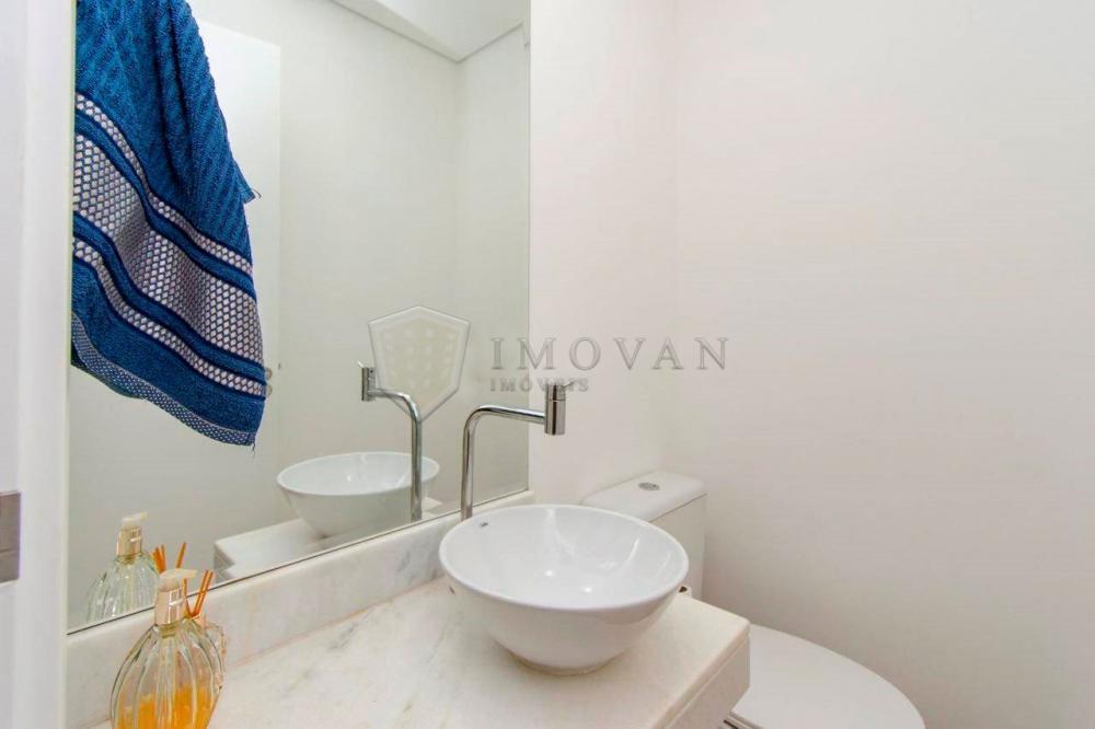 Comprar Apartamento / Padrão em Ribeirão Preto apenas R$ 667.000,00 - Foto 43