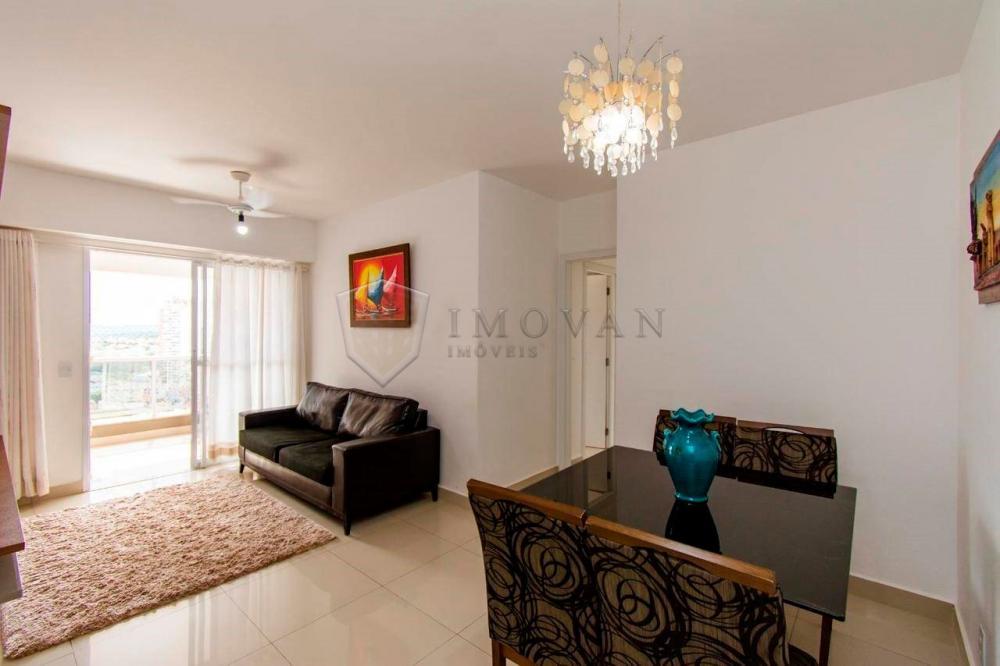 Comprar Apartamento / Padrão em Ribeirão Preto apenas R$ 667.000,00 - Foto 36