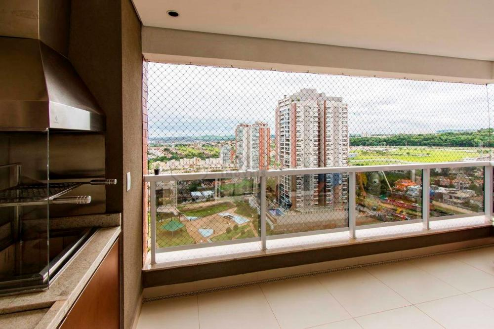 Comprar Apartamento / Padrão em Ribeirão Preto apenas R$ 667.000,00 - Foto 46
