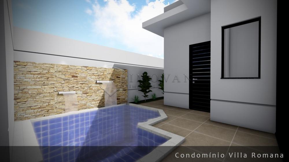 Comprar Casa / Condomínio em Ribeirão Preto apenas R$ 730.000,00 - Foto 8