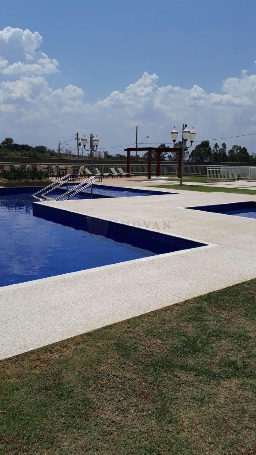 Comprar Casa / Condomínio em Ribeirão Preto apenas R$ 730.000,00 - Foto 14