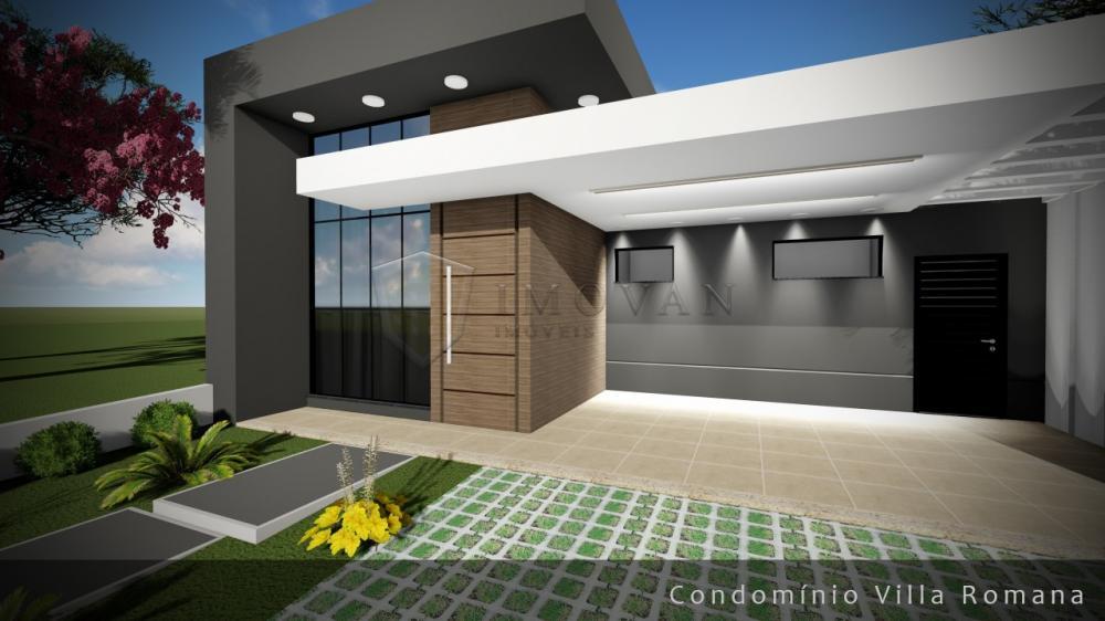 Comprar Casa / Condomínio em Ribeirão Preto apenas R$ 730.000,00 - Foto 2