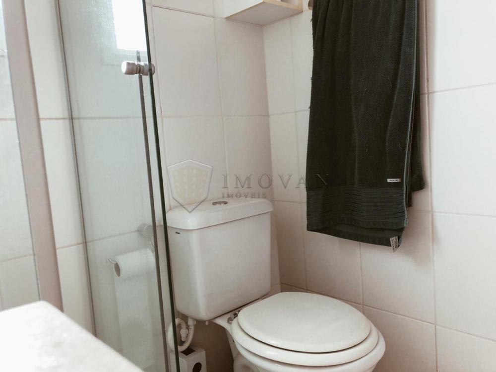 Comprar Apartamento / Padrão em Ribeirão Preto apenas R$ 530.000,00 - Foto 34