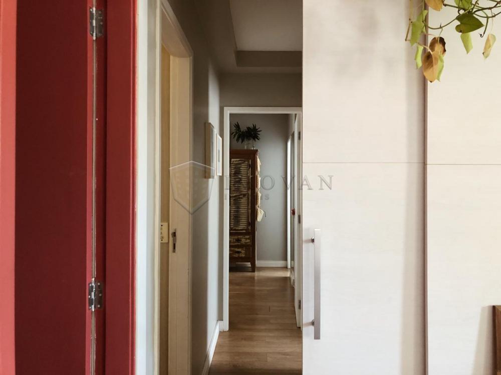 Comprar Apartamento / Padrão em Ribeirão Preto apenas R$ 530.000,00 - Foto 37