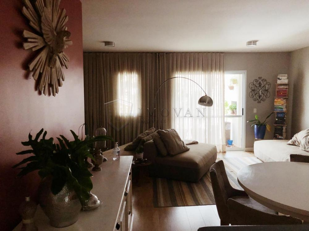 Comprar Apartamento / Padrão em Ribeirão Preto apenas R$ 530.000,00 - Foto 19
