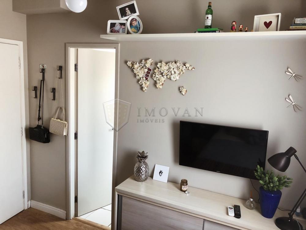 Comprar Apartamento / Padrão em Ribeirão Preto apenas R$ 530.000,00 - Foto 40