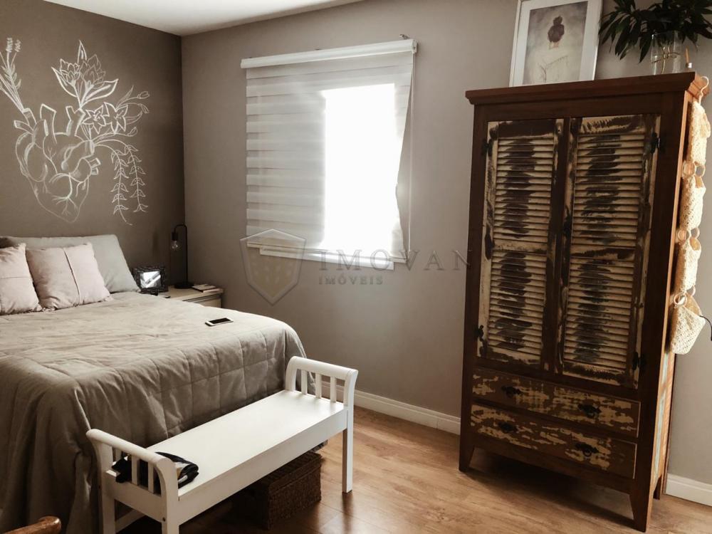 Comprar Apartamento / Padrão em Ribeirão Preto apenas R$ 530.000,00 - Foto 38