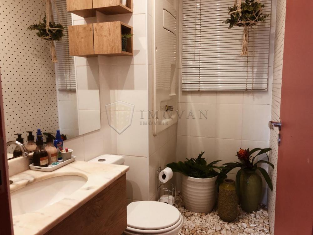 Comprar Apartamento / Padrão em Ribeirão Preto apenas R$ 530.000,00 - Foto 27