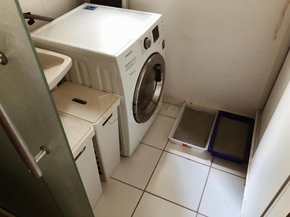 Comprar Apartamento / Padrão em Ribeirão Preto apenas R$ 530.000,00 - Foto 25