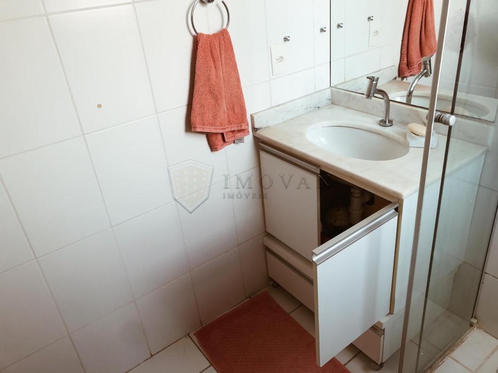 Comprar Apartamento / Padrão em Ribeirão Preto apenas R$ 530.000,00 - Foto 31