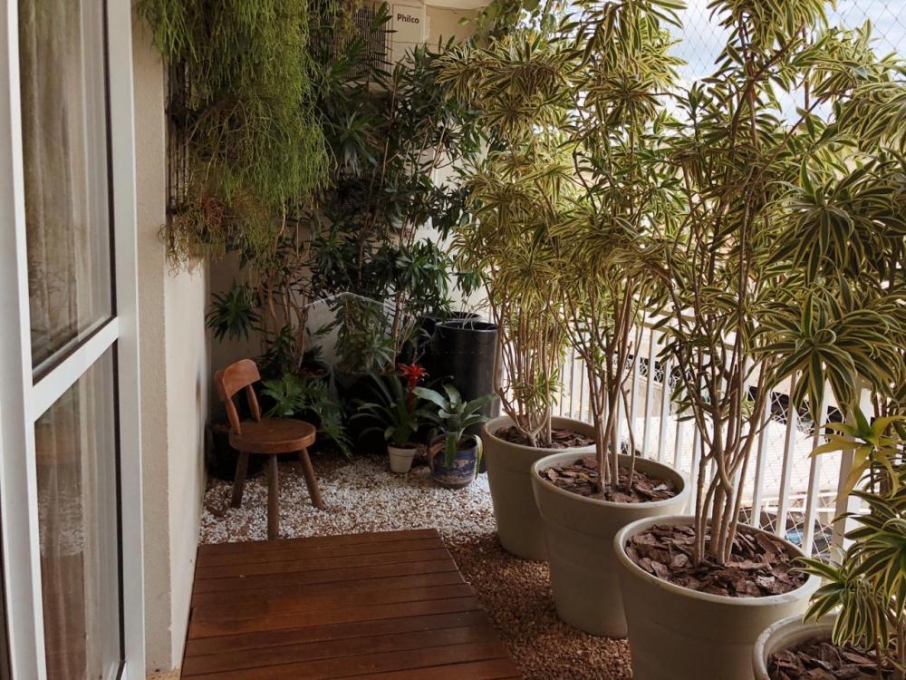 Comprar Apartamento / Padrão em Ribeirão Preto apenas R$ 530.000,00 - Foto 21