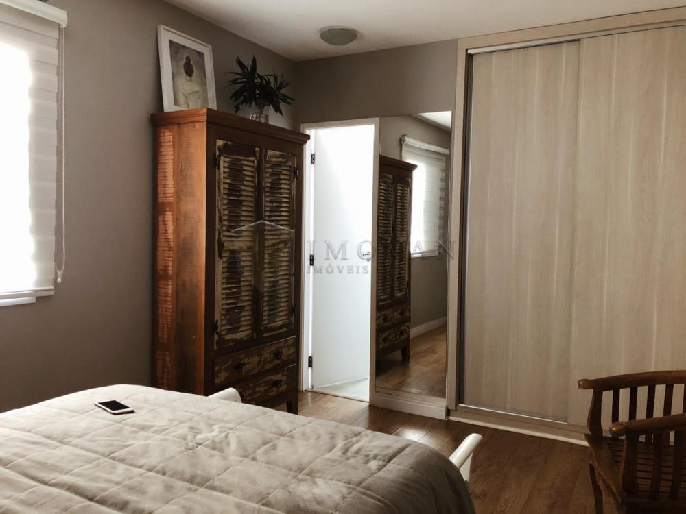Comprar Apartamento / Padrão em Ribeirão Preto apenas R$ 530.000,00 - Foto 39