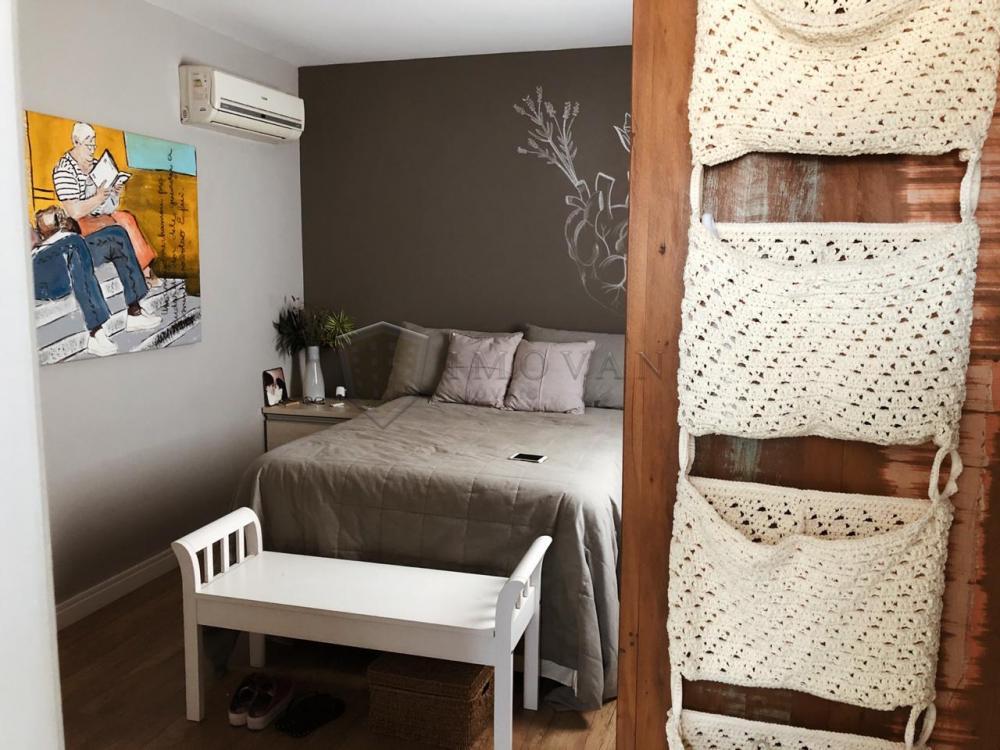Comprar Apartamento / Padrão em Ribeirão Preto apenas R$ 530.000,00 - Foto 30