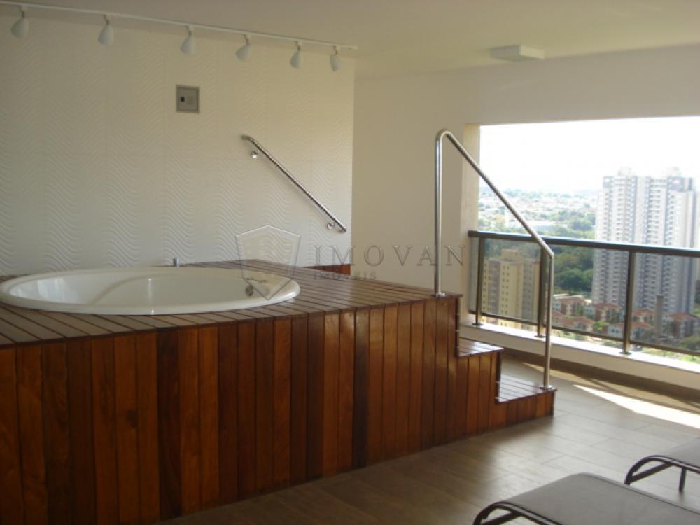 Alugar Apartamento / Padrão em Ribeirão Preto apenas R$ 1.100,00 - Foto 27