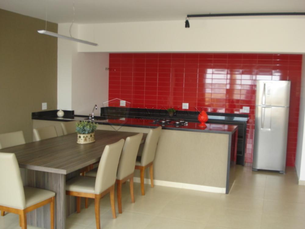 Alugar Apartamento / Padrão em Ribeirão Preto apenas R$ 1.100,00 - Foto 33