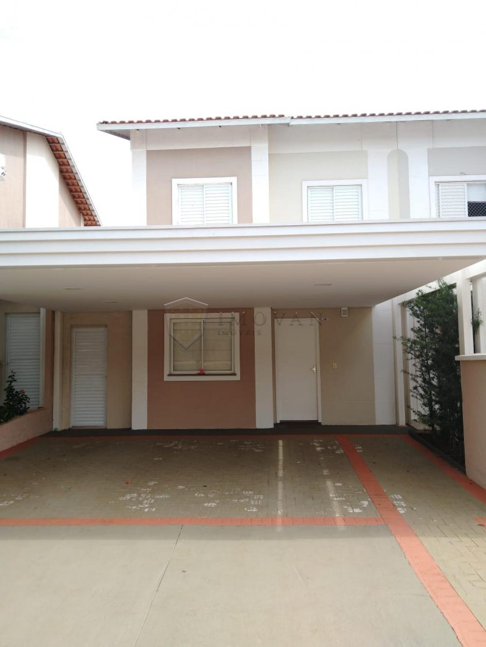 Ribeirao Preto Apartamento Locacao R$ 2.000,00 Condominio R$430,00 3 Dormitorios 1 Suite Area construida 99.57m2