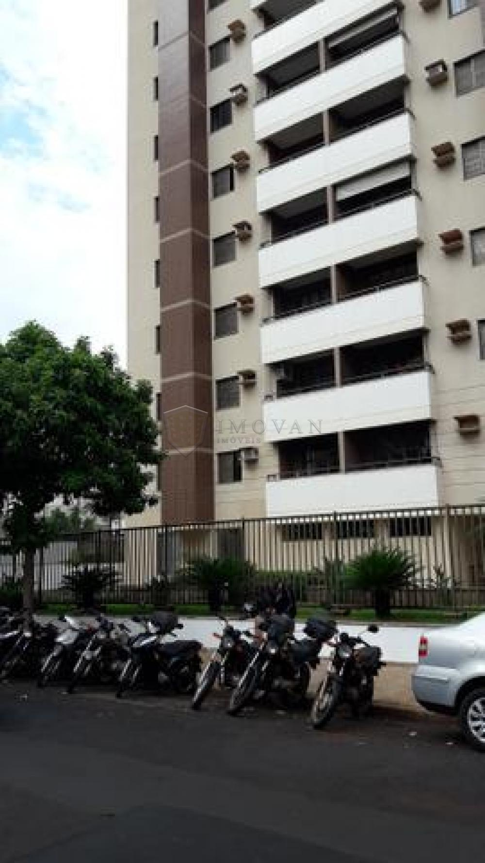Ribeirao Preto Apartamento Venda R$425.000,00 Condominio R$693,00 3 Dormitorios 1 Suite Area construida 100.00m2