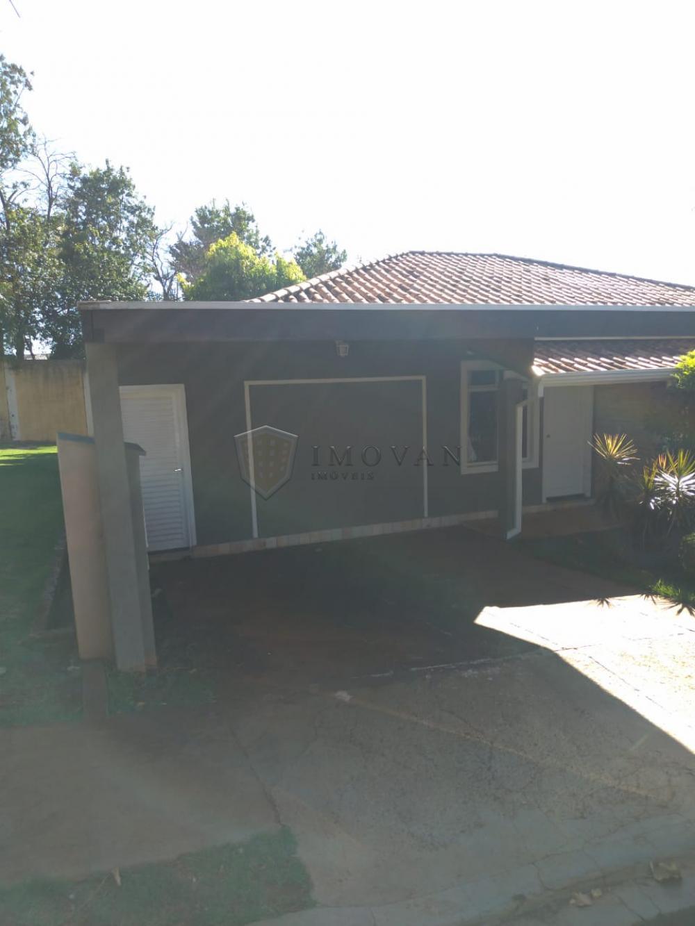 Ribeirao Preto Casa Venda R$420.000,00 Condominio R$400,00 2 Dormitorios 2 Vagas Area do terreno 160.00m2 Area construida 145.00m2