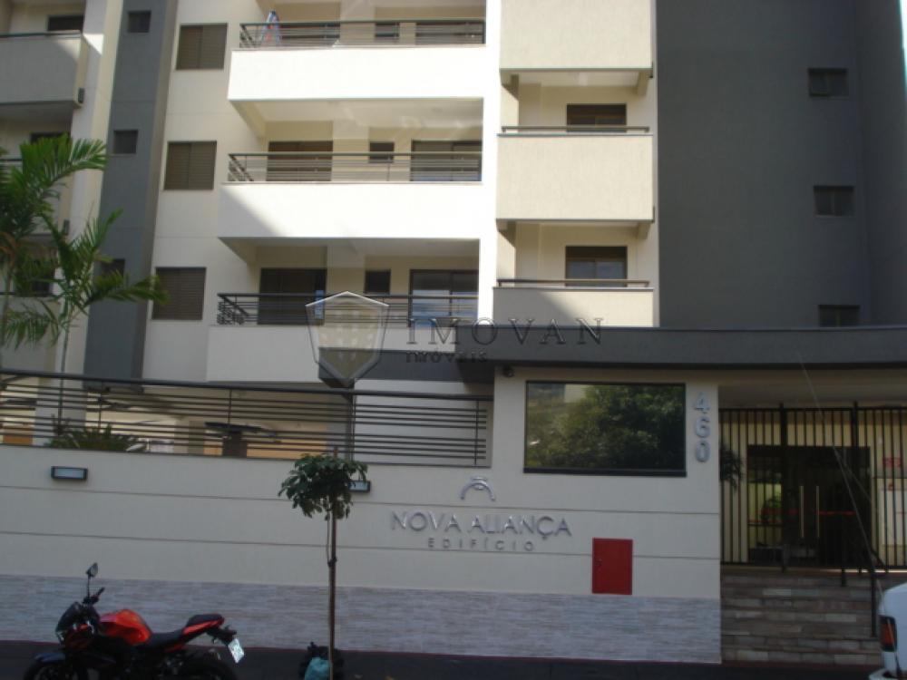 Ribeirao Preto Apartamento Venda R$400.000,00 Condominio R$360,00 2 Dormitorios 2 Suites Area construida 78.00m2