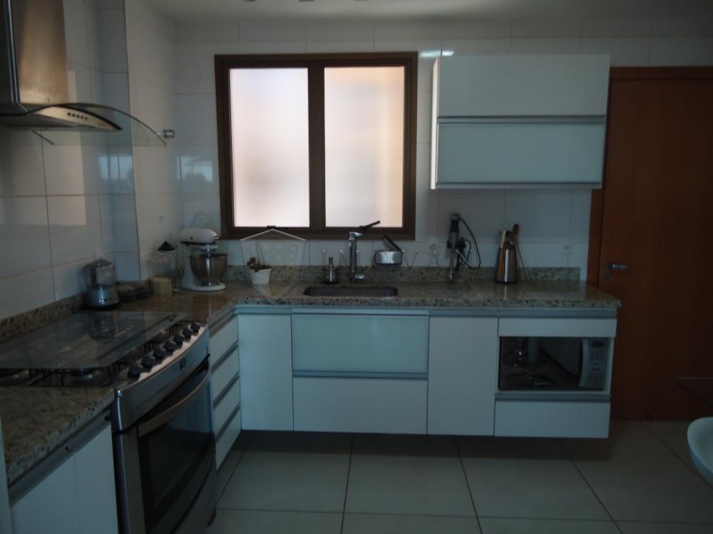 Comprar Apartamento / Padrão em Ribeirão Preto apenas R$ 1.060.000,00 - Foto 15