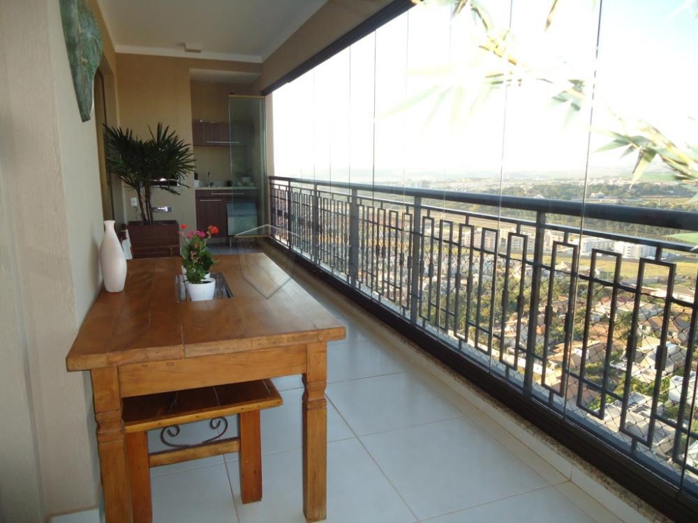 Comprar Apartamento / Padrão em Ribeirão Preto apenas R$ 1.060.000,00 - Foto 20