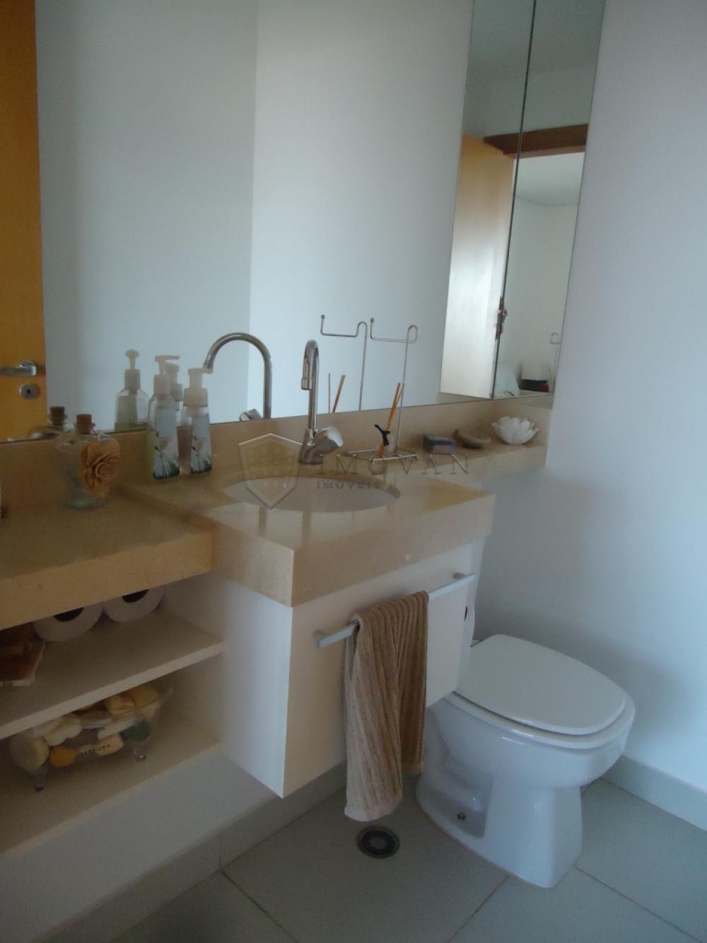 Comprar Apartamento / Padrão em Ribeirão Preto apenas R$ 1.060.000,00 - Foto 9