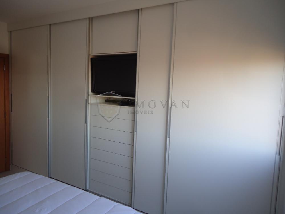Comprar Apartamento / Padrão em Ribeirão Preto apenas R$ 1.060.000,00 - Foto 11