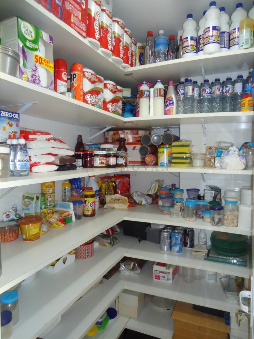 Comprar Apartamento / Padrão em Ribeirão Preto apenas R$ 1.060.000,00 - Foto 18