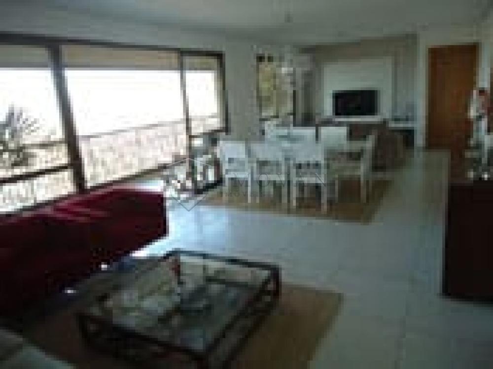 Comprar Apartamento / Padrão em Ribeirão Preto apenas R$ 1.060.000,00 - Foto 3