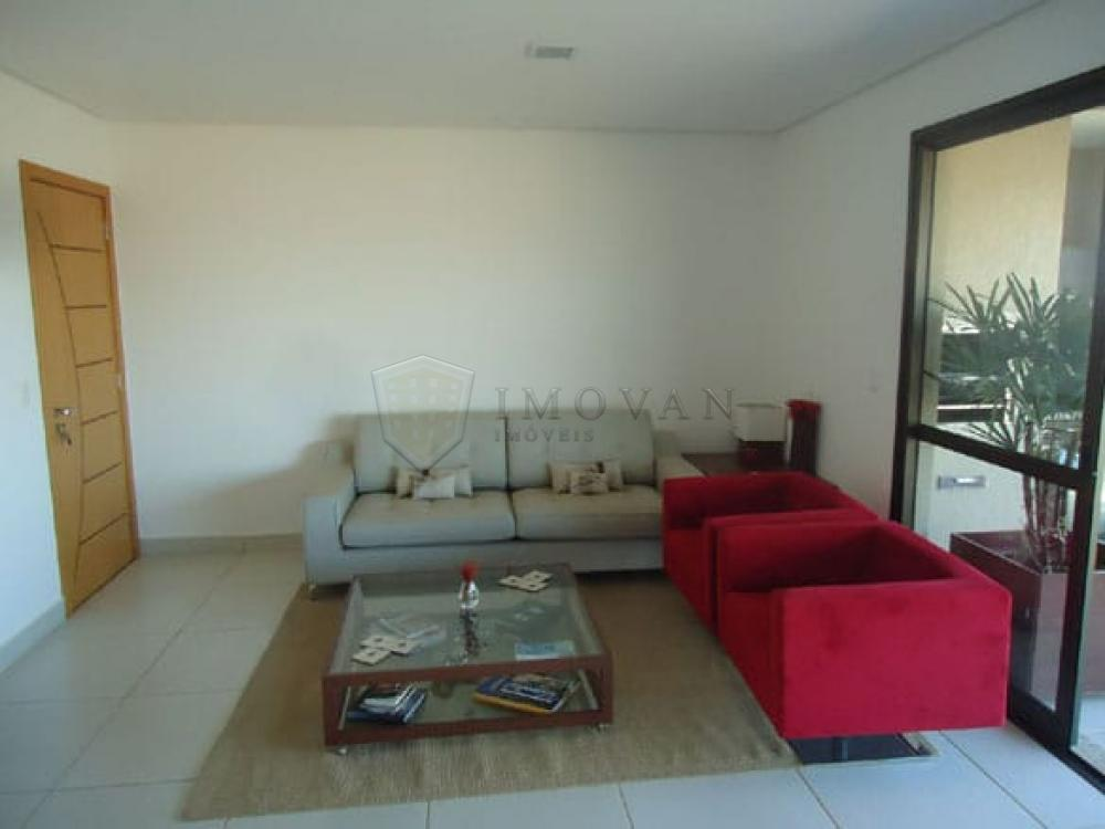 Comprar Apartamento / Padrão em Ribeirão Preto apenas R$ 1.060.000,00 - Foto 4