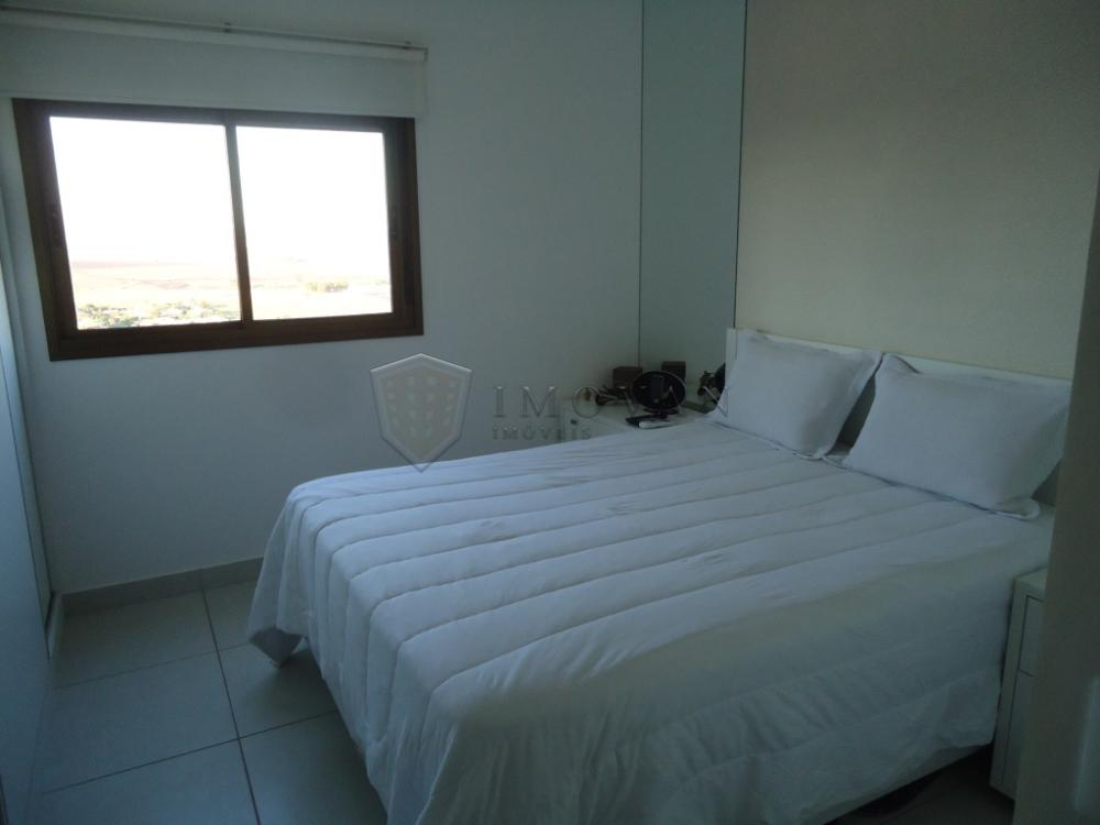 Comprar Apartamento / Padrão em Ribeirão Preto apenas R$ 1.060.000,00 - Foto 10