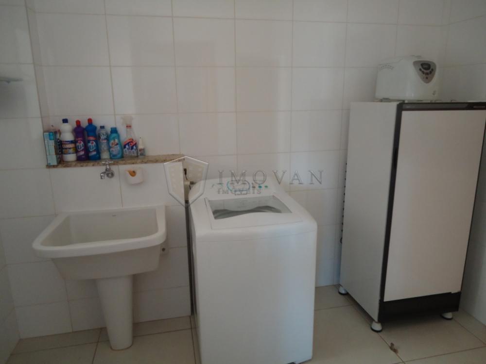 Comprar Apartamento / Padrão em Ribeirão Preto apenas R$ 1.060.000,00 - Foto 16