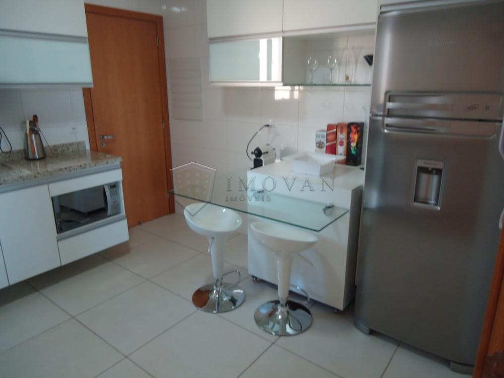 Comprar Apartamento / Padrão em Ribeirão Preto apenas R$ 1.060.000,00 - Foto 13