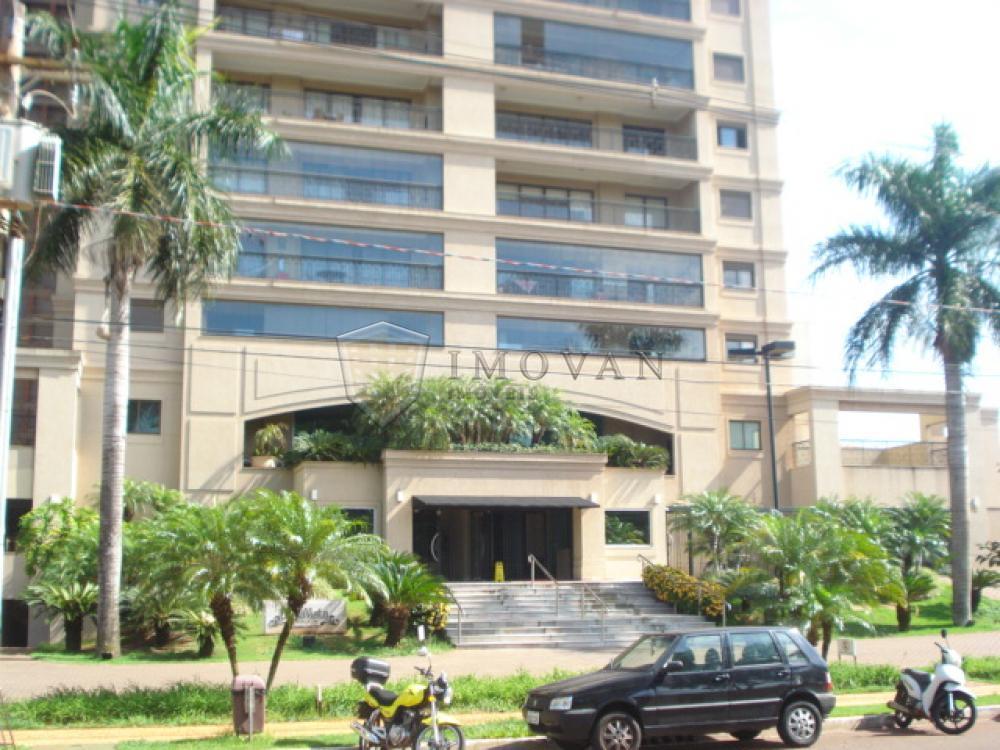 Comprar Apartamento / Padrão em Ribeirão Preto apenas R$ 1.060.000,00 - Foto 2