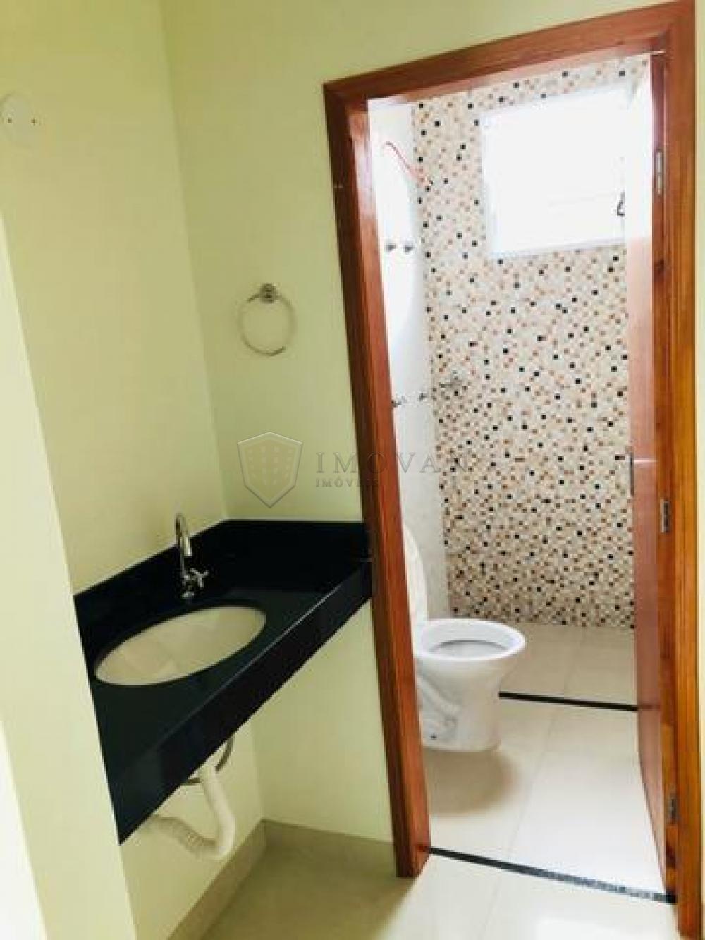 Comprar Casa / Padrão em Bonfim Paulista apenas R$ 250.000,00 - Foto 5