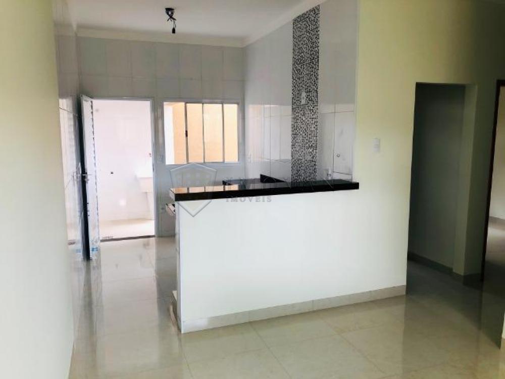 Comprar Casa / Padrão em Bonfim Paulista apenas R$ 250.000,00 - Foto 6